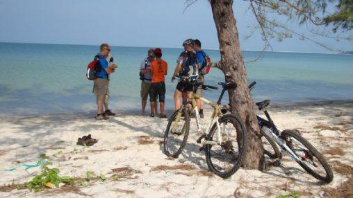En_bicicleta_por_el_reino_de_los_Khmers-1-8